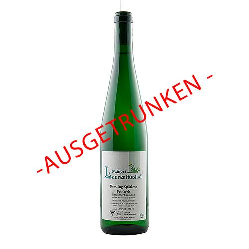 calmont_spaetl_feinh-ausgetrunken