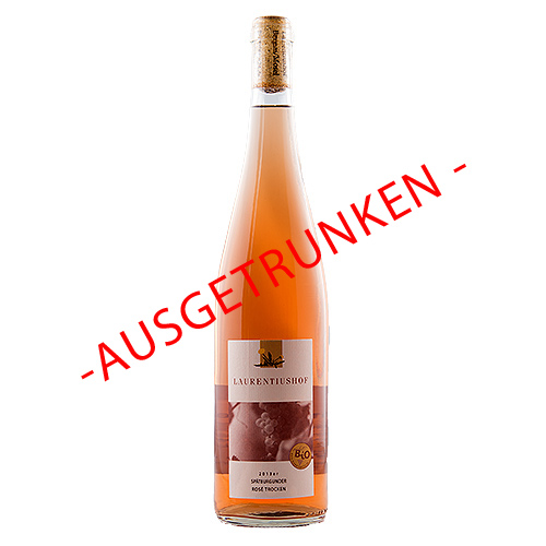 rose_ausgetrunken