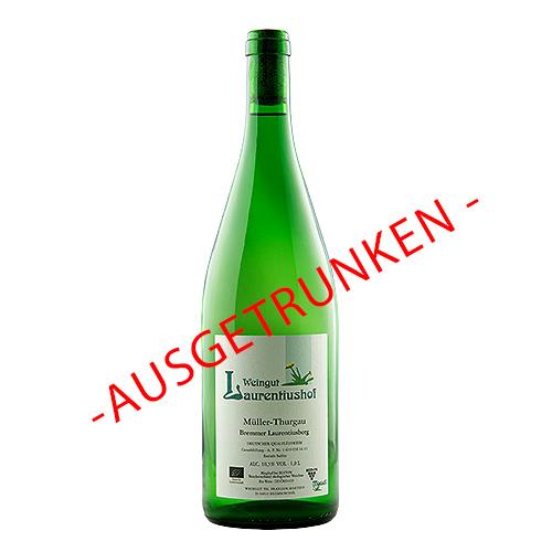 mueller-thurgaus-ausgetrunken