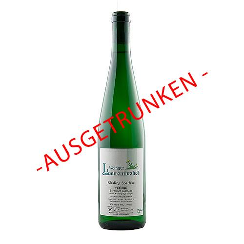 spaetlese_edelsuess_ausgetrunken