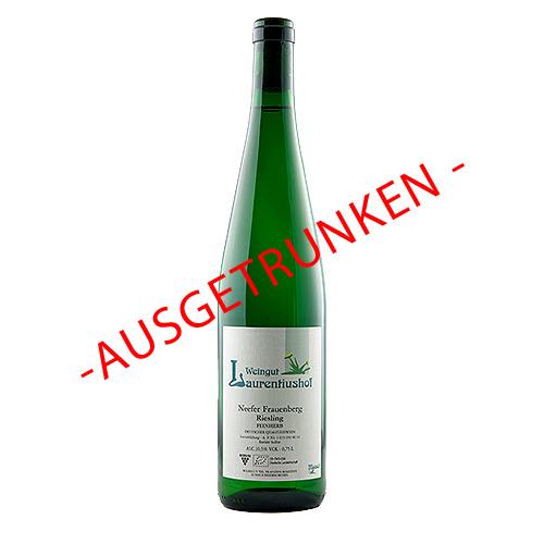 frauenberg_ausgetrunken