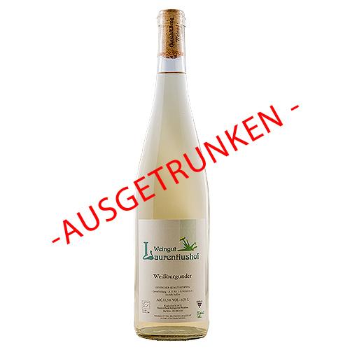 weissburgunder_ausgetrunken
