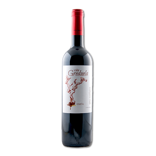 spanischer_rotwein